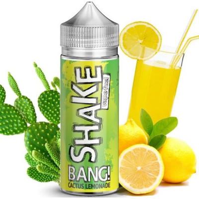 Příchuť AEON SHAKE Shake...