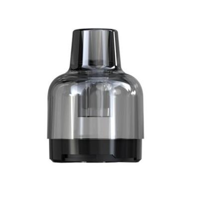 iSmoka-Eleaf GTL Pod cartridge