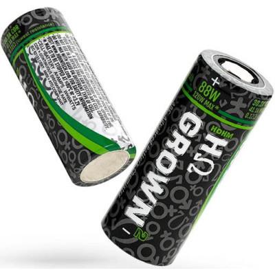 Hohmtech GROWN baterie typ...