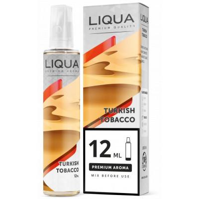 Příchuť Liqua Mix&Go 12ml...