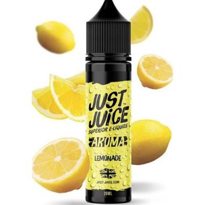Příchuť Just Juice Shake...