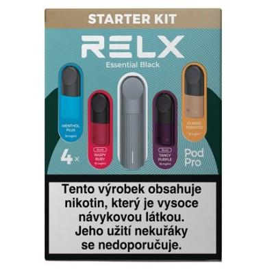 RELX Essential elektronická...