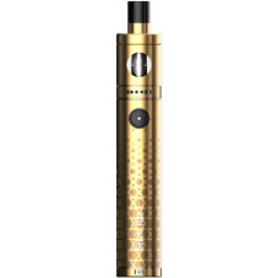 Smoktech Stick R22 40W...