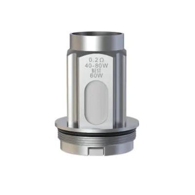 Smoktech TFV18 Mini Meshed...