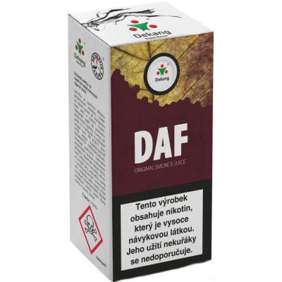 Liquid Dekang DAF 10 ml -...