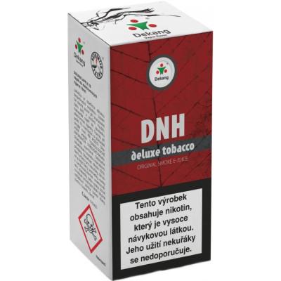Liquid Dekang DNH-deluxe...