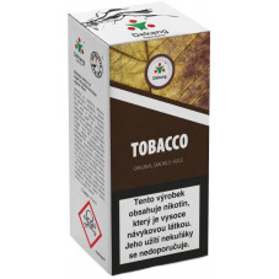 Liquid Dekang Tobacco 10 ml...