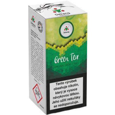 Liquid Dekang Green Tea 10...