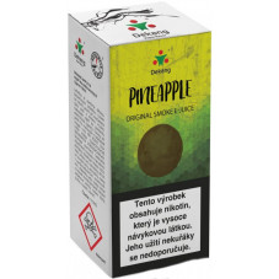 Liquid Dekang Pineapple 10...