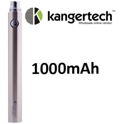 Kangertech EVOD baterie...