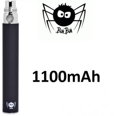 BuiBui GS baterie 1100 mAh...