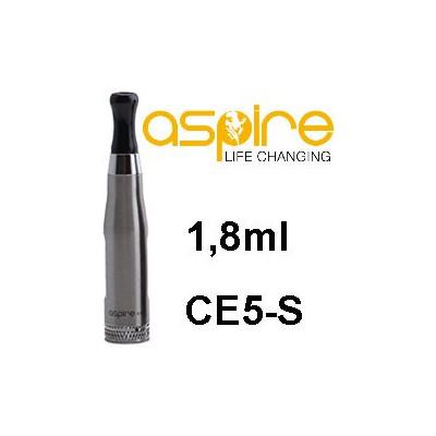 aSpire CE5-S Clearomizer...