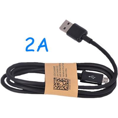 Univerzální USB-MICRO USB...