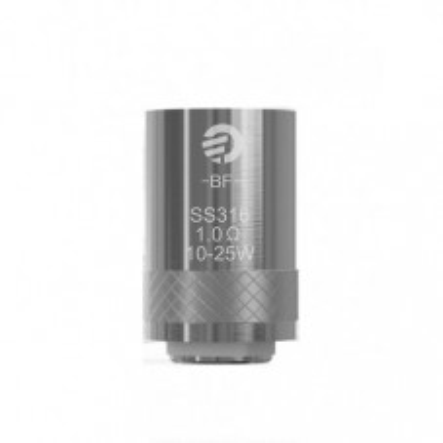 Joyetech BF SS316 atomizer...