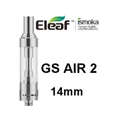 iSmoka-Eleaf GS AIR 2 14mm...