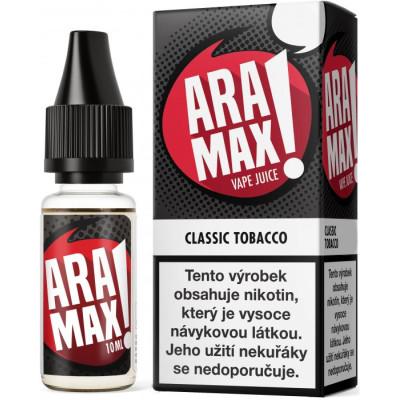 Liquid ARAMAX Classic...