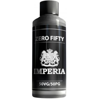 Chemická směs IMPERIA FIFTY...