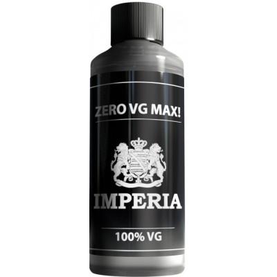 Chemická směs IMPERIA MAX...