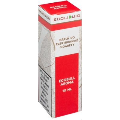 Liquid Ecoliquid Ecobull...