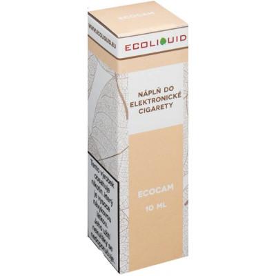 Liquid Ecoliquid ECOCAM...