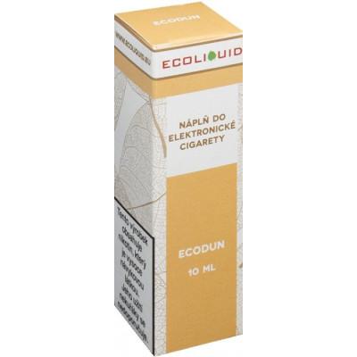 Liquid Ecoliquid ECODUN...