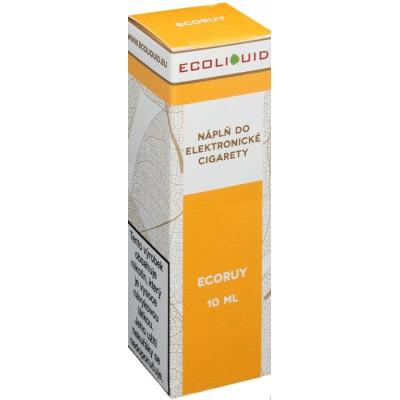 Liquid Ecoliquid ECORUY...