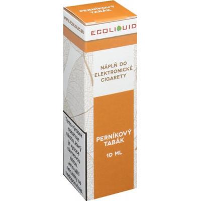 Liquid Ecoliquid...