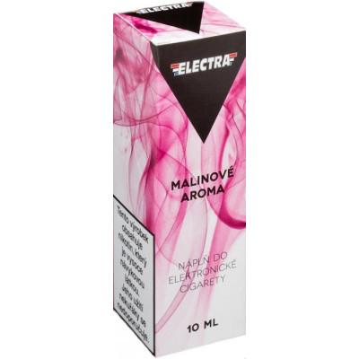 Liquid ELECTRA Raspberry...