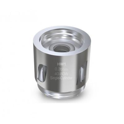Eleaf HW1 Single Cylinder...