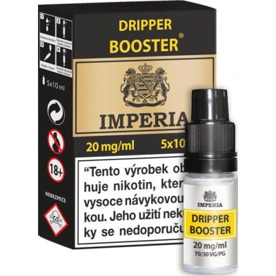 Dripper Booster CZ IMPERIA...