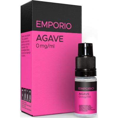 Liquid EMPORIO Agave 10ml -...