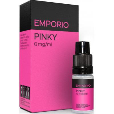 Liquid EMPORIO Pinky 10ml -...