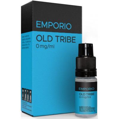 Liquid EMPORIO Old Tribe...