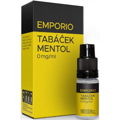 Liquid EMPORIO Tobacco -...