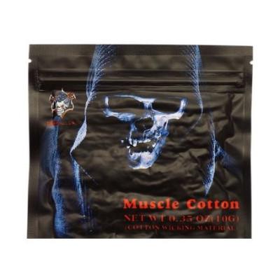 Demon Killer Muscle cotton...