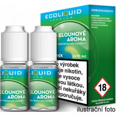 Liquid Ecoliquid Premium...