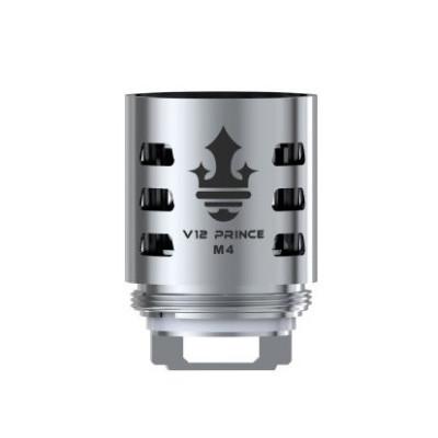 Smoktech TFV12 Prince V12...