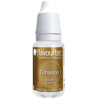 Příchuť Flavourtec Tobacco...