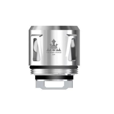 Smoktech TFV8 Baby Q4...