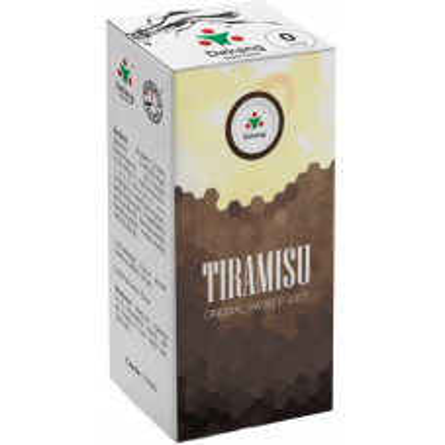 Liquid Dekang Tiramisu 10...