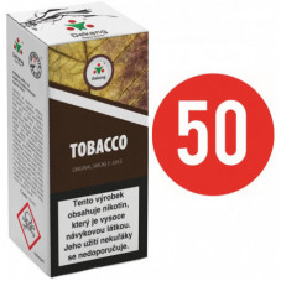Liquid Dekang Fifty Tobacco...