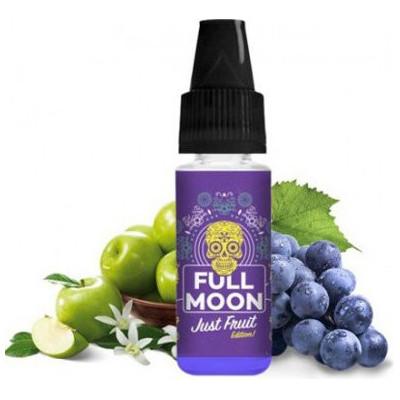 Příchuť Full Moon Just...