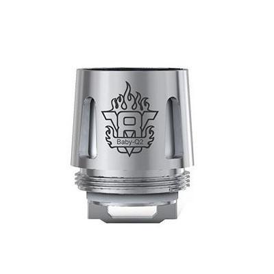 Smoktech TFV8 Baby Q2 Core...