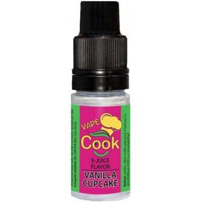 Příchuť IMPERIA Vape Cook...