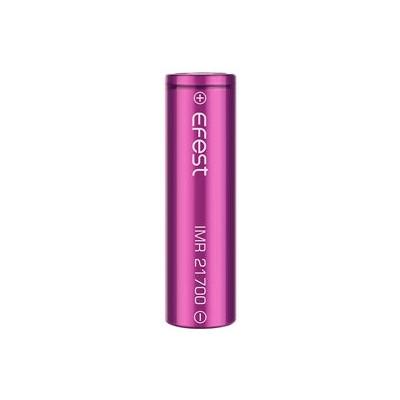 Efest baterie typ 21700 -...