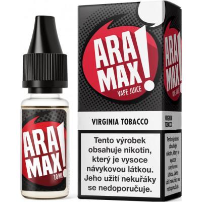 Liquid ARAMAX Virginia...