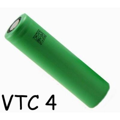Sony VTC4 baterie typ 18650...