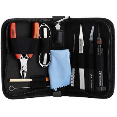 Demon Killer set nástrojů...