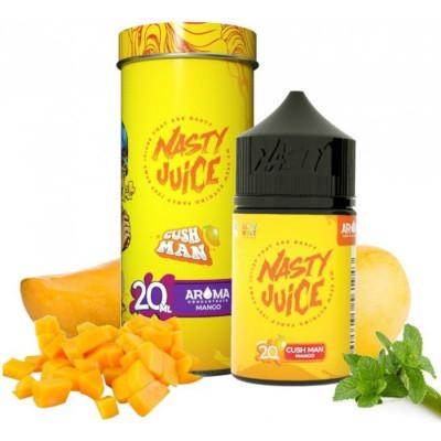 Příchuť Nasty Juice - Yummy...