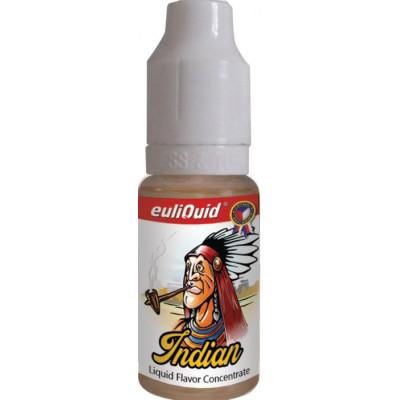 Příchuť EULIQUID Indian...